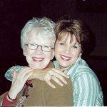 Patsy Clairmont Photo